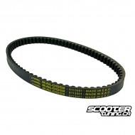 Drive Belt Malossi X-Kevlar 743mm (Kymco 50 4T)