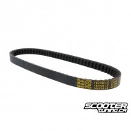 Drive Belt Dayco Power Plus (Kymco 50cc 4T)