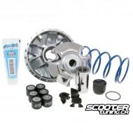 Variator Polini Maxi Hi-Speed (Kymco 125-200cc)