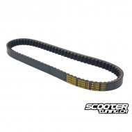 Drive Belt Dayco Power Plus (Kymco 125-200cc)