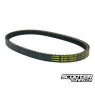 Drive Belt Malossi X-Kevlar (Kymco 125-200cc)