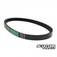 Drive Belt Bando V/S (Kymco 125-200cc)