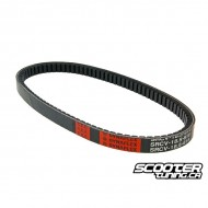 Replacement Drive belt (Kymco Bet/Gdink 125-200cc)
