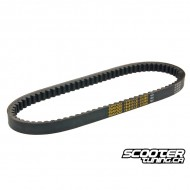 Drive belt Dayco Power Plus (Kymco Bet/Gdink 125-200cc)