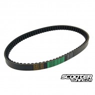 Drive belt Bando V/S (Kymco Bet/Gdink 125-200cc)
