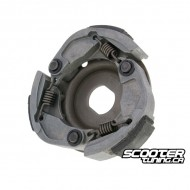 Replacement Clutch  (Kymco Bet/Gdink 125-200cc)