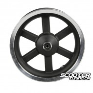 Front Wheel GY6 125-150cc (12x4)