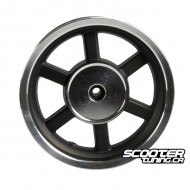 Rear Wheel GY6 125-150cc (12x4)