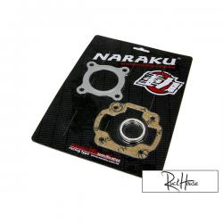 Gasket set Naraku 50cc