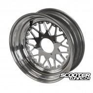 Front Wheel CCW3 12x4 (4x90)
