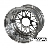 Ruck Rear Fatty Wheel CCW3 12x8 3+5 (4/137)