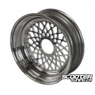Front Wheel Supermesh 12x4 (4x90)