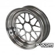 Front Wheel CCW2 12x4 (4X90)
