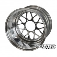 Rear Fatty Wheel CCW8 12x6 4+2 (4/110)
