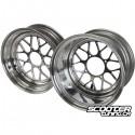 Wheel Set CCW8 (12x8-12x4)