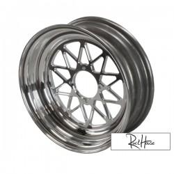 Front Wheel Superstar 12x4 (4x90)
