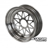 Front Wheel Superstar 12x4 (4x90)