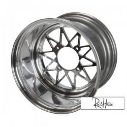 Rear Fatty Wheel Superstar 12x8 3+5 (4x110)