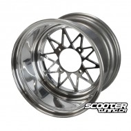 Rear Fatty Wheel Superstar 12x8 3+5 (4x110)