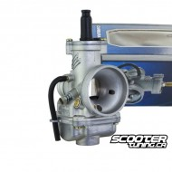 Carburettor Polini CP 23mm