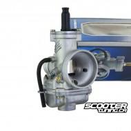 Carburettor Polini CP 23mm
