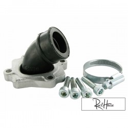 Intake System Polini 360 (24,5mm)