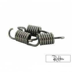 Clutch Springs Polini Evolution Soft +20%