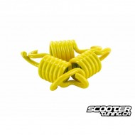 Clutch Springs Polini Evolution Hard +50%