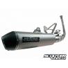 Exhaust Yasuni4 Full System (Agility 125)