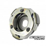 Clutch Polini Maxi-Speed 125mm GY6 125/150cc