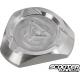 Keyless Triangle Gas Cap MML Aluminium