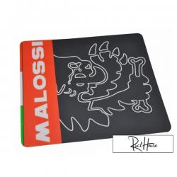 Mouse Pad Malossi