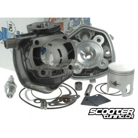 Cylinder kit Polini CORSA 70cc