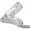 Brake Caliper Adaptor Adelin Aluminium