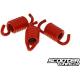 Clutch Spring Malossi Red 5.6K (Hard)