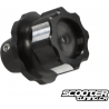 CNC Key TRS billet Black