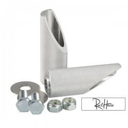 Pegs Improved CNC Aluminium
