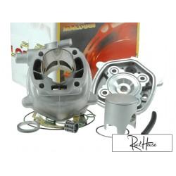 Cylinder kit Malossi MHR 70cc 12mm