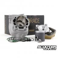 Cylinder Kit Metrakit Prorace 3 70cc 12mm