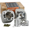 Cylinder Kit Athena 80cc 12mm