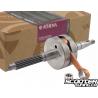 Crankshaft Athena Racing HPC CPI 12mm