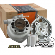 Cylinder kit Athena Sporting 70cc 12mm