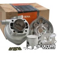 Cylinder kit Athena Evolution (Modular) 70cc 10mm