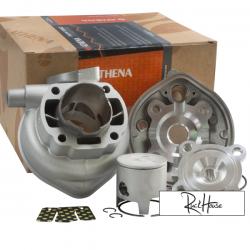 Cylinder kit Athena Evolution (Modular) 70cc 12mm