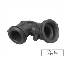 Airbox Adaptor (Bws/Zuma 02-11)