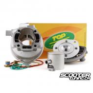 Cylinder kit Top Performances TPR 77cc
