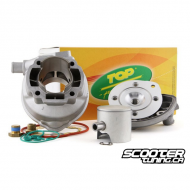 Cylinder kit Top Performances TPR 86cc