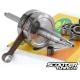 Crankshaft TPR Big Bore 86cc 12mm, 85mm conrod/44mm Stroke