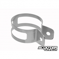 Silencer Bracket Yasuni