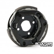 Clutch Metrakit Prorace 105mm